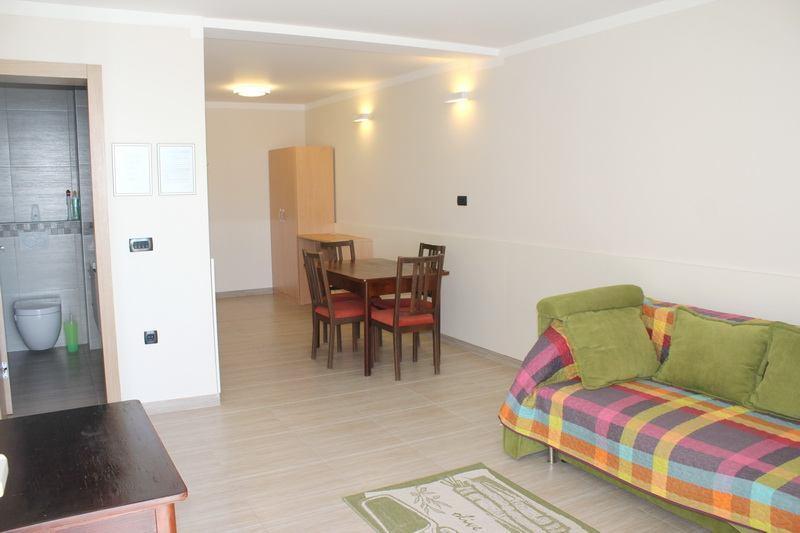 Appartamento Dragica 2, Opatija