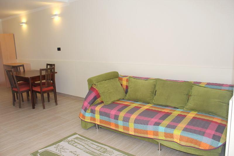 Apartman Dragica K. 2, Opatija