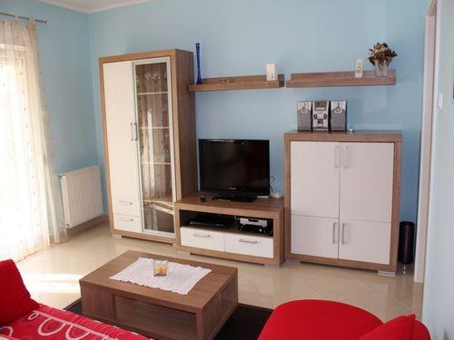 Apartment Tanja 1, Opatija