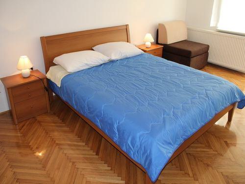 Appartamento Tanja 1, Opatija