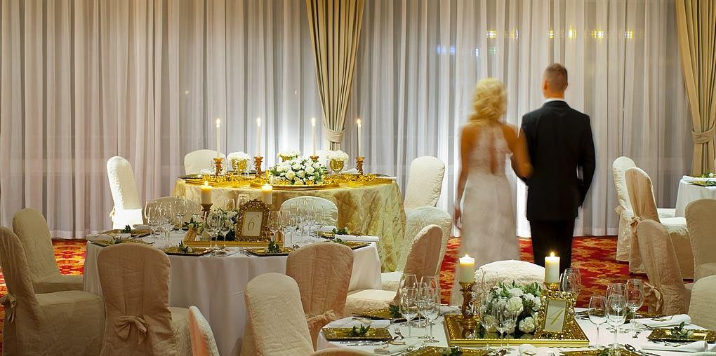 Hochzeiten in Opatija