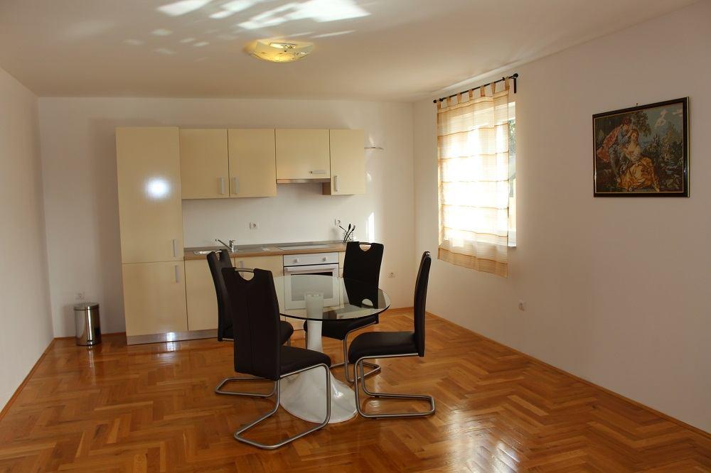 Apartment Dubravka 2, Oprić - Lovran